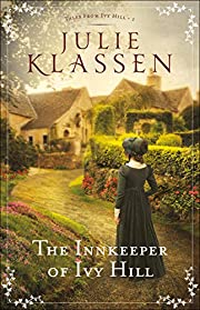 Innkeeper of Ivy Hill (Tales from Ivy Hill)…