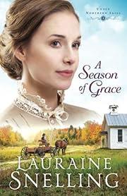 Season of Grace (Under Northern Skies) av…