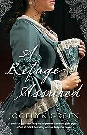 A Refuge Assured por Jocelyn Green