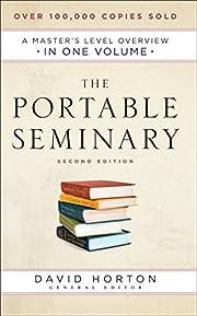 The Portable Seminary: A Master's Level…
