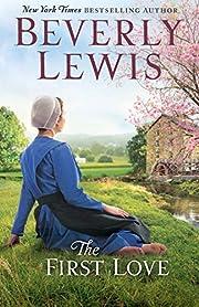 First Love por Beverly Lewis