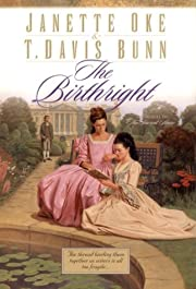 The Birthright (Song of Acadia #3) by…