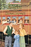 Roundup of the street rovers : Charles Loring Brace / by Dave & Neta Jackson ; illustrated by Anne Gavitt