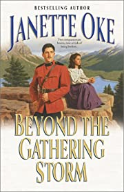 Beyond the Gathering Storm (Canadian West…