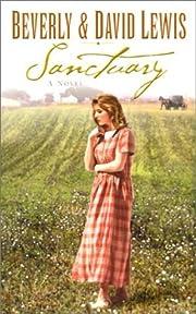 Sanctuary por Beverly Lewis