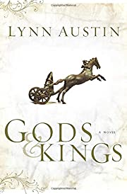 Gods and Kings (Chronicles of the Kings #1)…