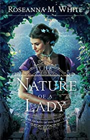 The Nature of a Lady (The Secrets of the…