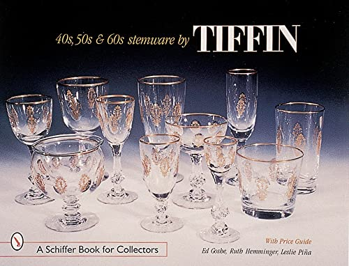 Collector Books Amp Price Guides Art Glass Crystal