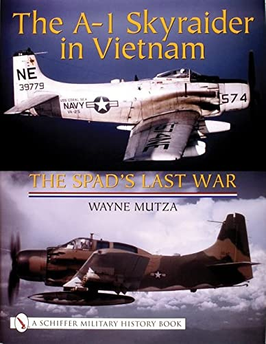 History books pdf military
