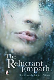 The Reluctant Empath de Bety Comerford