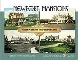 Newport Mansions : Postcards of the Gilded Age / Federico Santi, John Gacher