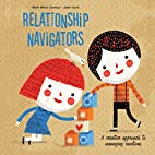 Relationship Navigators: A Creative Approach…