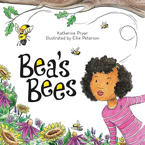 Bea's bees /