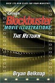 Group's blockbuster movie illustrations…