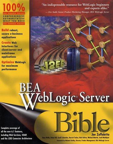Tutorial pdf weblogic