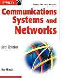 Communications systems and networks / Ray Horak