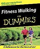Fitness walking for dummies / by Liz Neporent