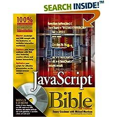 Book for Customization of Microsoft CRM – JavaScript Bible