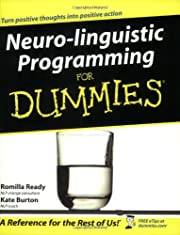 Neuro-linguistic Programming for Dummies de…