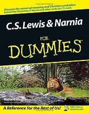 C.S. Lewis & Narnia for dummies por Richard…