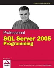 Professional SQL Server 2005 Programming…