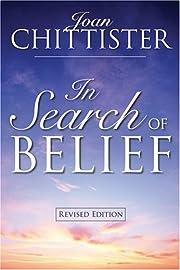 In Search Of Belief: Revised Edition por…