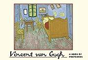 Bk of Postcards Vincent Van Go av Katie…