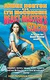 Beastmaster's Circus (Beastmaster)