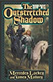 The Outstretched Shadow (The Obsidian Trilogy)