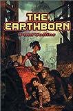 The Earthborn (Misc)