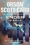 Ender in Exile (The Ender Saga)