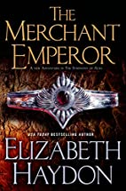 The Merchant Emperor (The Symphony of Ages)…