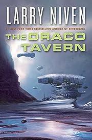The Draco Tavern de Larry Niven
