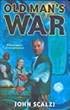 Old Man's War (Misc)