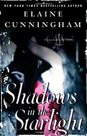 Shadows in the Starlight (Changeling) af…