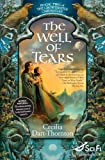 The Well of Tears (Crowthistle Chronicles)