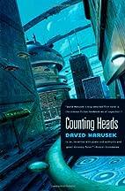 Counting Heads by David Marusek