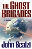 The Ghost Brigades (Misc)