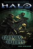Ghosts of Onyx (Halo)