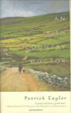 An Irish Country Doctor (Irish Country…
