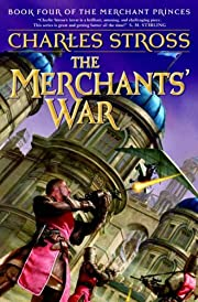 The Merchants' War: Book Four of the…