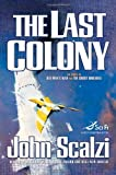 The Last Colony (Misc)
