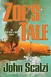 Zoe's Tale (Misc)