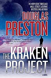 The Kraken Project (Wyman Ford Series) de…