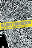 Make Room! Make Room! (1966) (Book) written by Harry Harrison