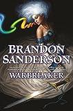 Warbreaker (Misc)