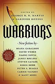 Warriors av George R.R. Martin