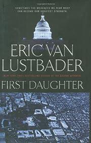First Daughter av Eric Van Lustbader