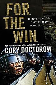 For the Win por Cory Doctorow