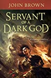 Image for Servant of a Dark God